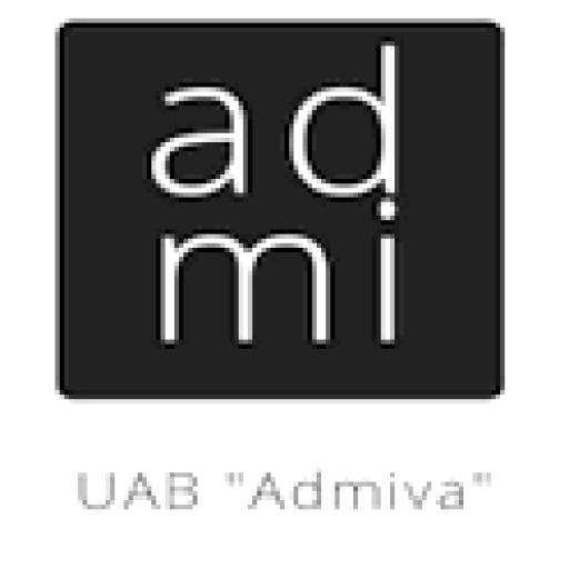 Admiva